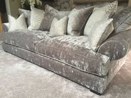 soft couches. Awesome Soft Velvet Sofa 48 With Additional Sofas And Couches Set N