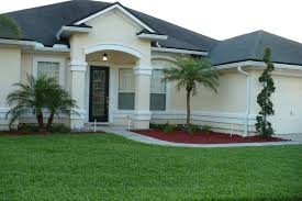 Simple Front Yard Landscaping Small Front Yard Landscaping Ideas