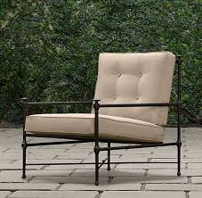 restoration hardware outdoor furniture covers. Catalina CustomFit Outdoor Furniture Covers Restoration Hardware