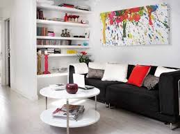 low cost room decorating ideas decoration rukle small apartment