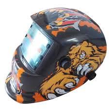 Welding Helmet Designs Details About Best Auto Darkening Welding Helmets With Smooth Black Yellow Designer Graphics