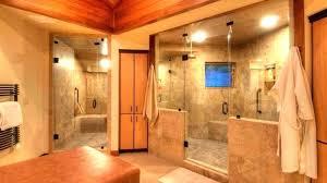 steam shower kit s costco