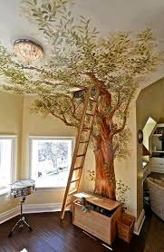 Paint Design Ideas 100 Interior Painting Ideas