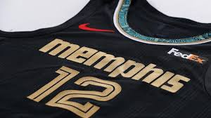 Best jersey city hotels on tripadvisor: Ranking Nba City Uniforms For 2020 21 Season Here S The Best And Worst Jerseys From Across The League Cbssports Com