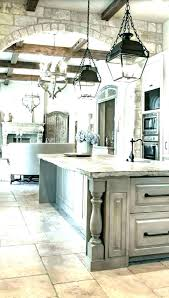 Rustic white kitchens Large Rustic White Kitchen Cabinets Exotic Distressed Oak Dailydistillery Amazing Distressed Kitchen Cabinets Rustic White Cabinet Doors Ideas