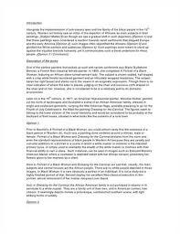 writing introductions for pregnancy essay teenage pregnancy argumentative essay custom paper