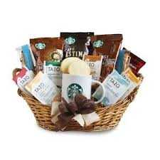 image is loading best romantic love large starbucks gift baskets for