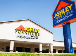 Furniture and Mattress Store in Killeen TX