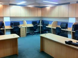 office play. Call Center Set-up, BPO Seats, Lease, Co-working, Serviced Office, Shared Plug And Play, State Of The Art Technology , Near Airport . Office Play G