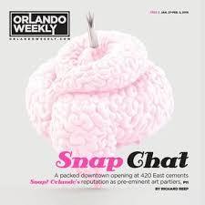 orlando singles chat 407 area code