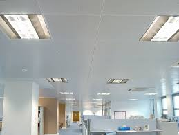 Best Bath Decor bathroom ceiling tiles : Vaulted Ceiling Lighting Options Tags : Can Lights For Drop ...