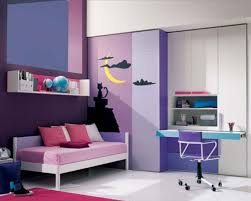picture bedroom agreeable other teen room designs agreeable small teen bedroom ideas creative bedroomagreeable excellent living room ideas