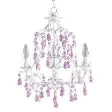 beaded chandelier lighting for little girl room little girl chandelier ceiling fan veranda round chandelier sia 123 drink