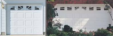 8x7 garage doorGarage Door Prices  How Much Does A New Garage Door Cost