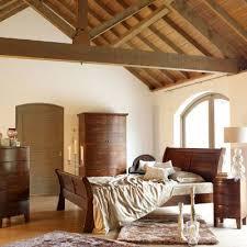 stonehouse furniture. With Stonehouse Furniture R