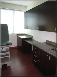 doctor office design. Doctor Office Cabinets F30 For Your Top Home Design Styles Interior Ideas With