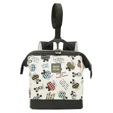 mickey mouse sketchbook disney child use with skater pouch type rucksack harness for the pouch type rucksack baby with the harness