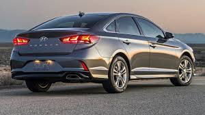 2018 hyundai sonata hybrid. beautiful hybrid 2018 hyundai sonata  interior exterior and drive throughout hyundai sonata hybrid