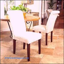 white kitchen chairs with padded seats lovely 76 beautiful upholstered dining chairs with nail heads new