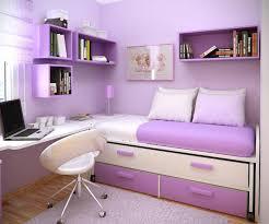 Youth bedroom furniture design Twin Tween Bedroom Furniture Tween Bedroom Simply Designing With Purple In Tween And Teen Bedrooms Youth Boy Bedroom Furniture Movebetweenco Tween Bedroom Furniture Tween Bedroom Simply Designing With Purple
