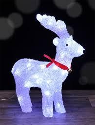 Weihnachtsdeko Beleuchtet Weihnachten 2019