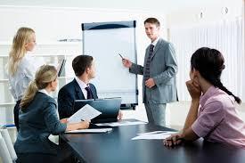 Public Training for ISO Standard, Pelatihan ISO dengan ISO Consultants / Konsultan ISO Terbaik di Indonesia