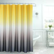 gallery photos for rust colored shower curtain photos