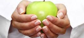 Muscle Coach Articles :: Male Diet Plan Fat Loss 20-39