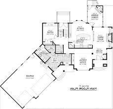 small luxury house plan pretentious small luxury homes floor plans