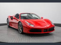R 8 999 950ferrari f430 scuderia spider 16mused car 2009 8 325 km automaticdealer crossley and webbgardens, cape town km from you? Used Ferrari Cars For Sale In Hagerstown Md With Photos Autotrader