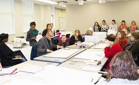 Interior Design Bachelors Degree Programs Texas Department Of Stunning Universities With Interior Design Programs