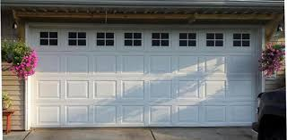 garage door windowsGarage Door Windows Decals Garage Faux Window Decals