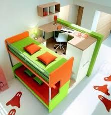 unique kids furniture. Custom Loft Beds For Kids Unique Furniture Bunk U