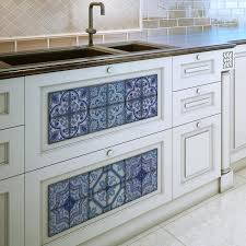 backsplash tile stickers kitchen tile stickers tiles stickers pack of tiles kitchen backsplash tile stickers