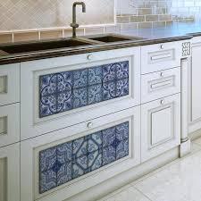 backsplash tile stickers kitchen tile stickers tiles stickers pack of tiles kitchen backsplash tile stickers