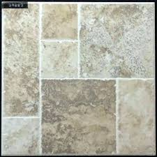 anti slip floor tiles bathroom small bathrooms white hexagon best non slip tiles for bathrooms