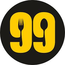 99 के लिए इमेज परिणाम
