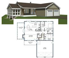 Aging In Place Floor Plans Stylish 0 With Progress Ankenyrow Green Aging In Place Floor Plans