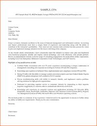 Words For Cover Letter Sample Resume Format Download Resume Sample
