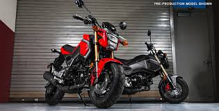 2018 honda xr650l. wonderful 2018 2018  2017 intended 2018 honda xr650l