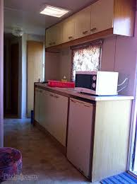 Kitchen Cabinets Wholesale Prices Sweet Kitchen