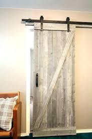 bypass barn doors for closets bypass sliding barn door building a barn door sliding bypass sliding bypass barn doors for closets