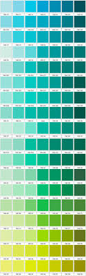 True Blue Paint Color Best 25 Blue Color Schemes Ideas On Pinterest Blue Color