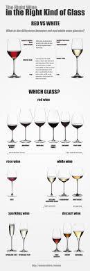 wine glasses jpg