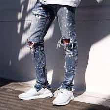 Hypebeast! Contemporary menswear brand @mnml.la is a nascent label offering  popular streetwear styles a… | Men's fashion brands, Mens streetwear,  Streetwear fashion