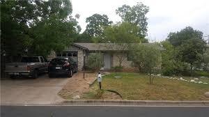 7011 Priscilla Dr, Austin, TX - 1 Bath Single-Family Home - 11 Photos |  Trulia