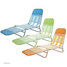 pvc beach lounge chair elegant folding pvc lounge pool beach camping chair 55cm wx 25cm h