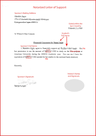 Letter Format For Bank Sample Of Letter Bank Letter Format In