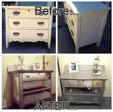how to make mirrored furniture. Interesting How 11 Best Accents Mirrored Furniture Images On Pinterest In Amazing  Dresser Cheap  Throughout How To Make O