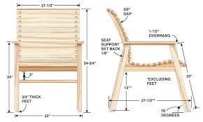 plastic patio chairs walmart. Modren Patio Patio Chair B Elevation Plastic Chairs Walmart Inside I
